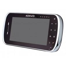 Видеодомофон KW-S704C W80