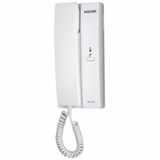 Аудиодомофон Кocom KDP-601A