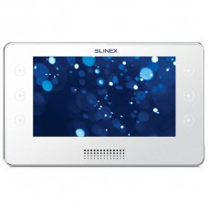 IP видеодомофон Slinex Kiara