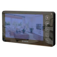 "7"" видeoдoмoфoн Tantos Prime-SD 7 Mirror"