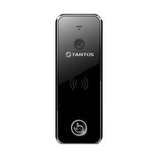 Вызывная панель Tantos iPanel 2 Black