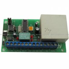 Коммуникатор DLT-0620