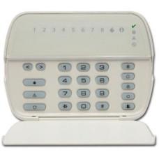 Клавиатура DSC PС-5508