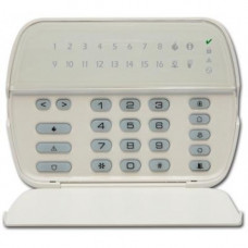 Клавиатура DSC PС-5516