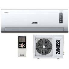 Кондиционер ZANUSSI ZACS-12HF/N1 Fresco