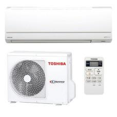 Кондиционер Toshiba RAS-13EKV-EE