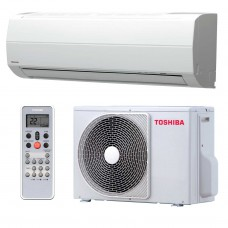 Кондиционер Toshiba RAS-10SKHP-ES