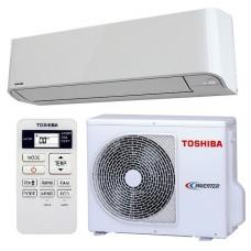 Кондиционер Toshiba RAS-05BKVG-EE Mirai