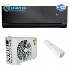 Кондиционер Neoclima NS/NU-09AHVIwb Art Vogue Inverter