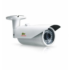 AHD видеокамера Partizan COD-631H HD v4.1