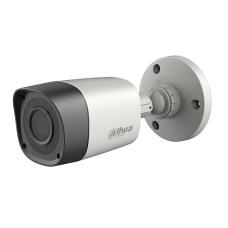 1 Мп HDCVI видеокамера Dahua DH-HAC-HFW1000RP-S3 (2.8 мм)