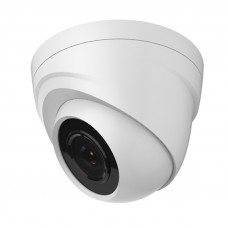 HDCVI видеокамера Dahua DH-HAC-HDW1000RP-S3-0280B