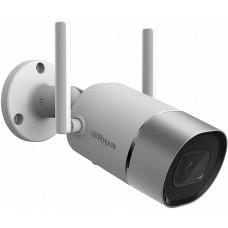2 Мп IP Wi-Fi Видеокамера Dahua DH-IPC-G26P