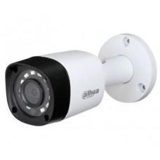 2 Мп HDCVI видеокамера Dahua DH-HAC-HFW1200RP-S3A (3.6 мм)