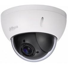 2 Мп IP Speed Dome видеокамера Dahua DH-SD22204T-GN