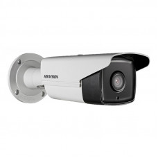 1.0 Мп Turbo HD видеокамера Hikvision DS-2CE16C0T-IT5 3.6mm