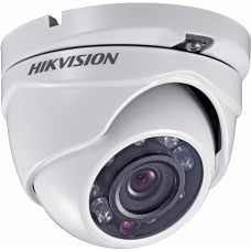Turbo HD видеокамера Hikvision DS-2CE56C0T-IRM 2.8mm