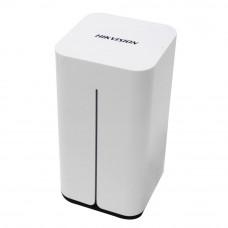 8-канальный IP сетевой Wi-Fi видеорегистратор Hikvision DS-7108NI-E1/V/W