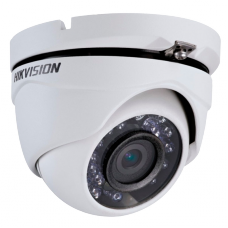 Turbo HD видеокамера Hikvision DS-2CE56C0T-IRM