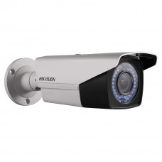 2.0 Мп HD видеокамера Hikvision DS-2CE16D0T-VFIR3F (2.8-12 мм)