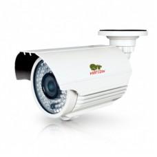 AHD видеокамера Partizan COD-VF5HR FullHD v1.0