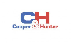 cooper-hunter
