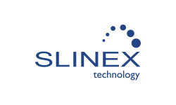 slinex