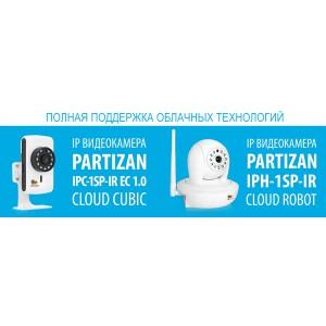 cloud-ip
