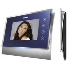Видеодомофон Commax CDV-70U