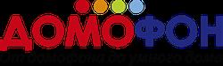 """Торговая сеть """"Домофон"""""""