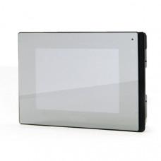 "7"" видеодомофон Kocom KCV-504 mirror"