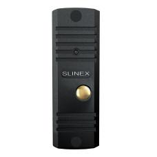 Вызывная панель Slinex ML-16HR Black
