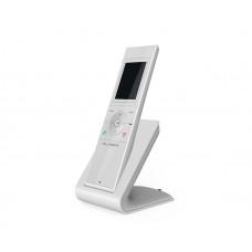 """2,4"""" беспроводной видеодомофон Slinex RD-30"""