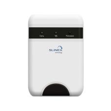 IP конвертер Wi-Fi для видеодомофонов Slinex XR-30IP