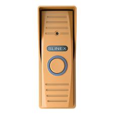 Вызывная панель Slinex ML-15HD Gold
