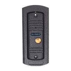 Вызывная панель Slinex ML-16HD Gray