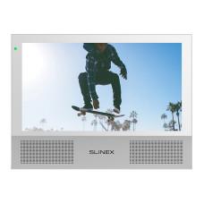 """7"""" видеодомофон Slinex Sonik 7 White"""