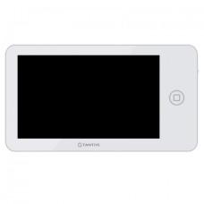 """7"""" видеодомофон Tantos NEO GSM 7 White"""