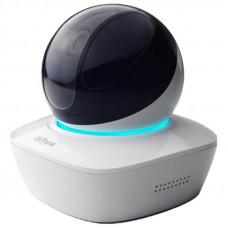 1.3 Мп IP PTZ видеокамера Dahua DH-IPC-A15P