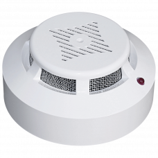 Датчик дыма фотоэлектрический СПД-3.2