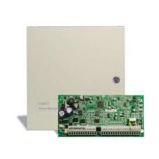 Прибор приёмно-контрольный DSC PC-1616