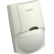 Датчик движения DSC LC 100 PL