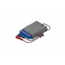 GSM сигнализация OKO-SX