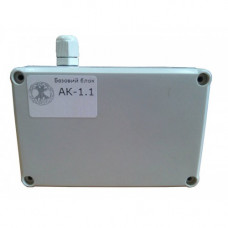 GSM сигнализация ОКО AK-1.1