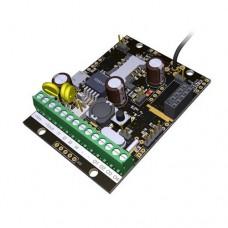 GSM сигнализация OKO-U2