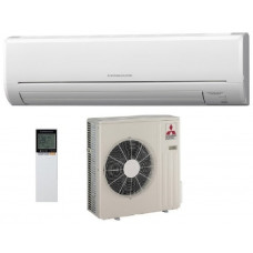 Кондиционер Mitsubishi Electric MSZ-GF71VE/VE2 Standart Inverter