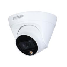2 Mп IP видеокамера Dahua DH-IPC-HDW1239T1P-LED-S4 (2.8 ММ)