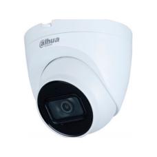4 Mп IP видеокамера Dahua DH-IPC-HDW2431TP-AS-S2 (2.8ММ) c WDR