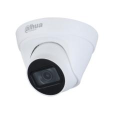4 Mп IP видеокамера Dahua DH-IPC-HDW1431T1-S4 (2.8 ММ) c ИК подсветкой