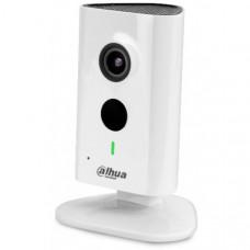 1.3 Мп IP видеокамера Dahua DH-IPC-C15P